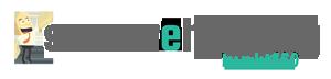 server e hosting logo